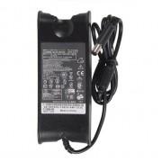 Блок питания Dell 19.5V, 4.62A, 90W (7.4x5.0мм)