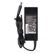 Блок питания HP 19V, 4.74A, 90W (7.4x5.0мм)