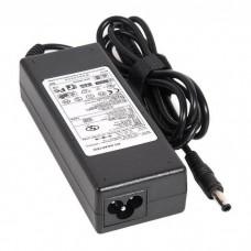 Блок питания, зарядное устройство, адаптер для ноутбука Samsung 19V, 4.74A, 90W (5.0x3.0мм с иглой)