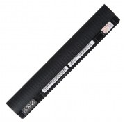 Аккумулятор Asus Eee PC X101, X101C, X101CH, X101H, A31-X101, A32-X101 Li-Ion 2600mAh, 11.1V