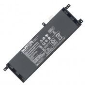 Аккумулятор Asus X553, X553M, X553MA, X553S, X553SA, X453, X453M, X453MA, X453S, X453SA, B21N1329 7.6V, 3900mAh, 30Wh Оригинал