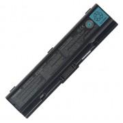 Аккумулятор, батарея для ноутбука Toshiba Satellite A200, A300, L300