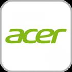 Блоки питания, зарядные устройства для ноутбуков, нетбуков, ультрабуков Acer