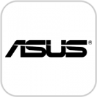 Клавиатуры для ноутбуков, нетбуков, ультрабуков Asus