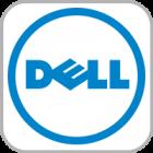 Системы охлаждения для ноутбуков, ультрабуков, нетбуков Dell