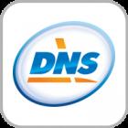 Блоки питания, зарядные устройства для ноутбуков, нетбуков, ультрабуков DNS