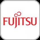Аккумуляторы для ноутбуков, нетбуков, ультрабуков Fujitsu, Fujitsu-Siemens