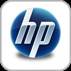 Клавиатуры для ноутбуков, нетбуков, ультрабуков HP (Hewlett-Packard), HP Compaq