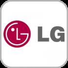 Разъёмы для ноутбуков, нетбуков, ультрабуков LG Electronics