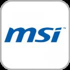 Клавиатуры для ноутбуков, нетбуков, ультрабуков MSI (Micro-Star International)