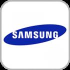 Системы охлаждения для ноутбуков, ультрабуков, нетбуков Samsung