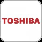 Системы охлаждения для ноутбуков, ультрабуков, нетбуков Toshiba