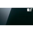"Матрицы 10.1"""