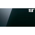 "Матрицы 11.6"""