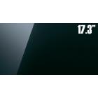 "Матрицы 17.3"""