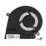 Вентилятор HP Pavilion 15-E, 17-E (4 контакта)
