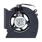 Вентилятор для ноутбука Samsung R530, R580, R528, R540