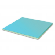 Термопрокладка Arctic Cooling Thermal Pad 15x15x0.5мм