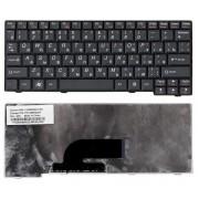Клавиатура Lenovo IdeaPad S10-2, S10-2C, S10-3, S10-3C, S11 Черная